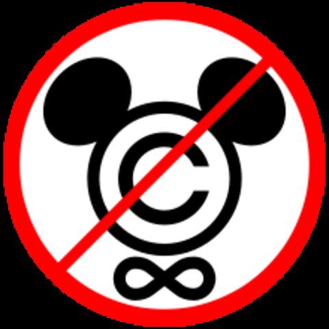 Copyright Term Extension Act