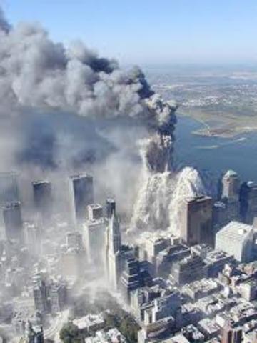 United States embassy bombings