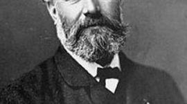 Jules Verne timeline