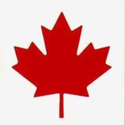 Canadian History Timeline 8