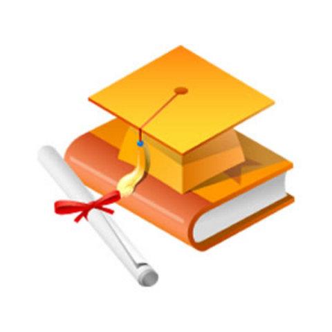 ¡¡¡¡Mi graduación!!!