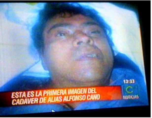 Noticia - Diaro El Clarin, Argentina
