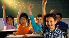 Bilingual Education in Texas timeline