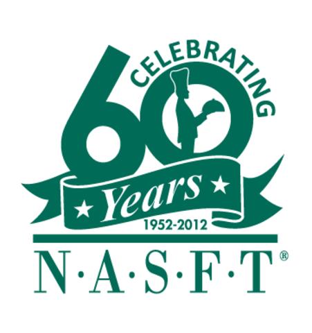NASFT 60th Anniversary Timeline -The 2000s | Timetoast ...