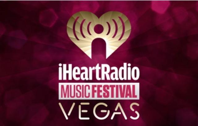 IHeart Music Festival