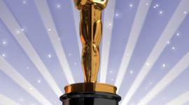 The Academy Awards Quiz timeline