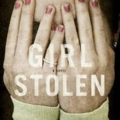 Girl Stolen: Justice Montina timeline