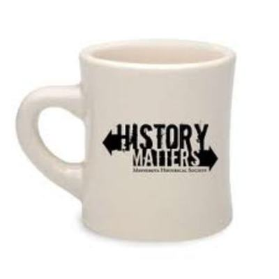10 Major Historical Events from 1750-1918 timeline