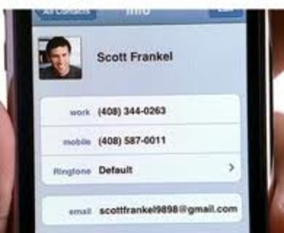 Beroemd peoples phone numbers - images peoples phone numbers, delete  @BG56