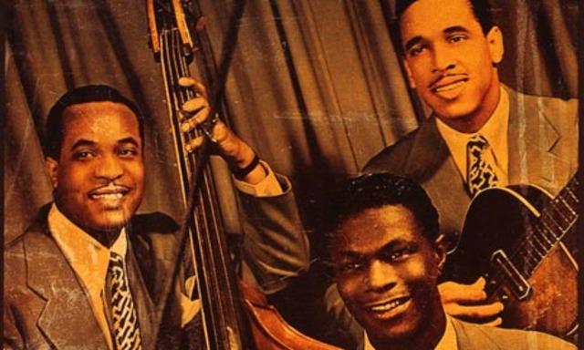 "Nat King Cole became a ""reluctant vocalist"""