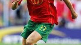 Christiano Ronaldo timeline