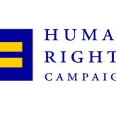 Human Rights Campaign timeline