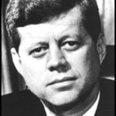 JFK by: Courtney and Rachel timeline