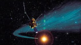 Satellite madness timeline