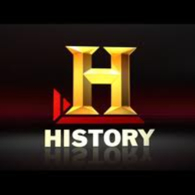 Historie, awesome. timeline
