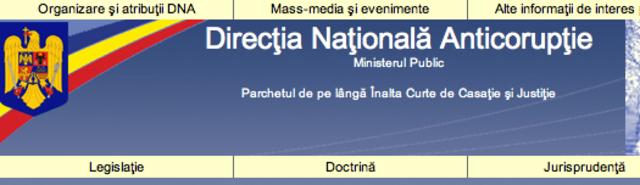DNA sustine ca Niculae s-a implicat in finantarea campaniei PSD