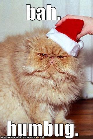 Christmas Eve!!