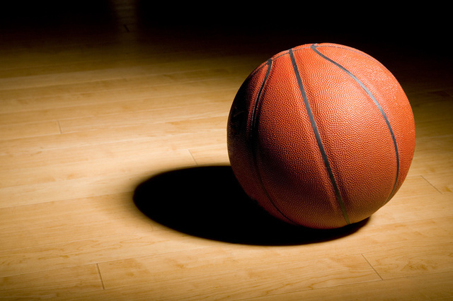 It Is All About Basketball History Of Game: The History Of Basketball Timeline