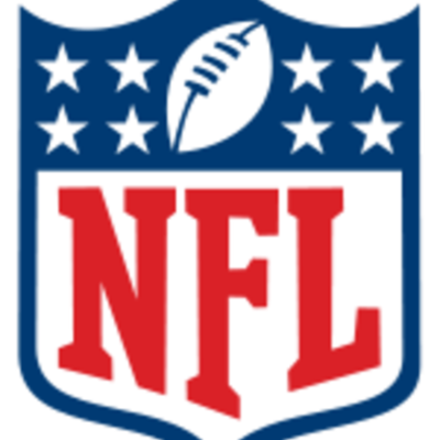 NFL: From start to today timeline