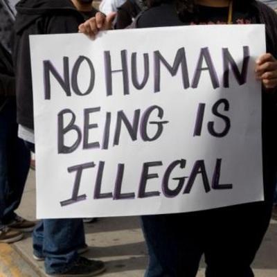 Australia's Asylum Seeker Policies Timeline