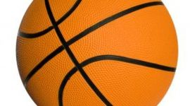 The History of Basketball timeline