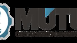 Aquisição servidores para a Mútua timeline