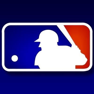 Major League Baseball (MLB) timeline
