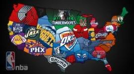 Big Basketball timeline