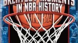 NBA Timeline