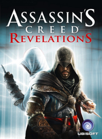 Assassin's Creed: Revelations was released
