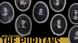 Puritanism: A History timeline
