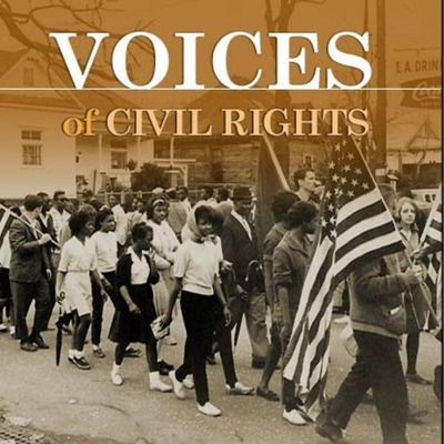 The Pioneer of Civil Rights timeline
