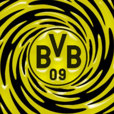 BVB timeline