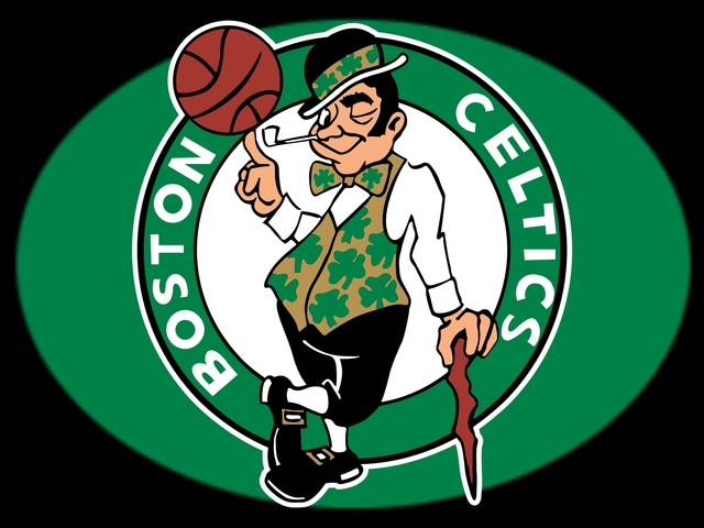Team with most NBA Championship Titles(Boston Celtics)