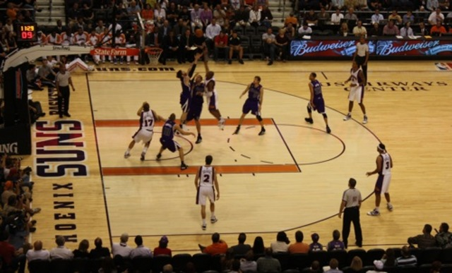 It Is All About Basketball History Of Game: Basketball History Timeline