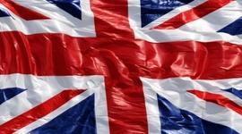 British North America: 1812 to 1837 timeline