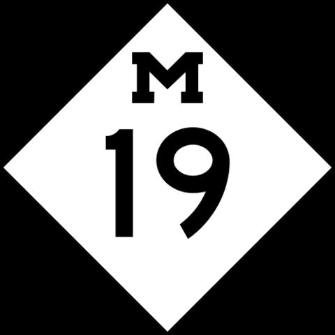 NO ABRÁ LEY DE PERDÓN PARA EL M-19 EN ESTA LEGISLATURA