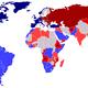 Cold war 1980
