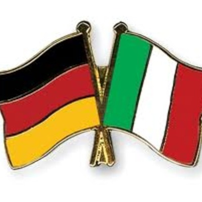 Mr. Bubnick's Chapter 10 Unification of Germany and Italy Timetoast Assignment!!!!!!!!!!!!!!!!!!! timeline