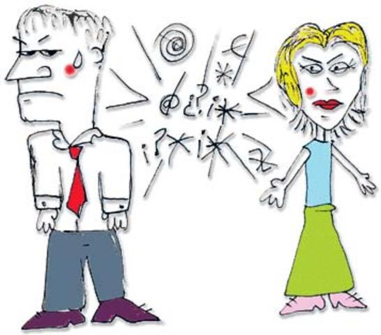 SENADO QUITA VELO AL DIVORCIO