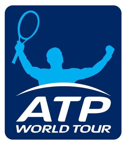 ATP formed