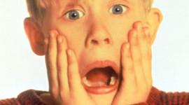 Macaulay Culkin timeline