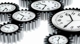 evolución del microprocesador SPARC - Douglas Dávila 11042 timeline
