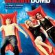 Cherry bomb movie poster 2004 1020551738