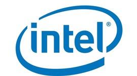 Evolución del microprocesador Intel timeline