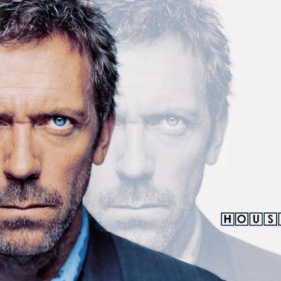 House_M.D. timeline