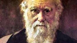 Pre-Darwinian Theories (Plus Extra Pre/post Darwinian Theories For Extra Credit) timeline