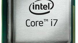 La evolución del microprocesador Intel timeline
