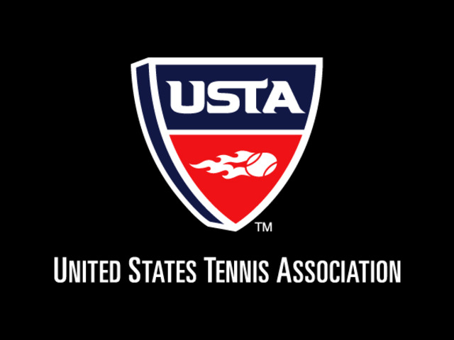 USTA established