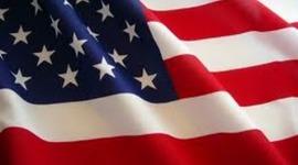 Terrorist Attacks on America timeline
